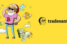 trade santa