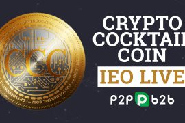 crypto cocktail coin